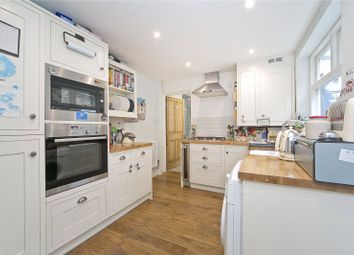 Thumbnail 3 bedroom property for sale in Connor Street, South Hackney