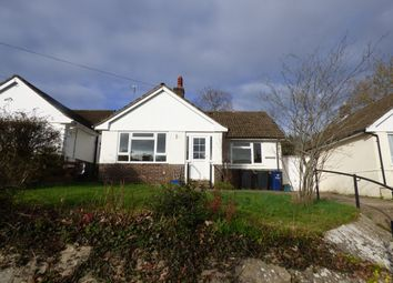 Thumbnail 2 bed detached house to rent in Greenbanks, Common Mead Lane, Gillingham