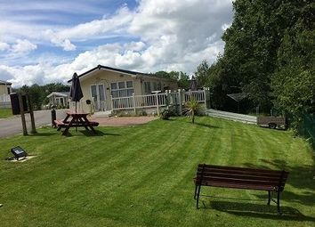 2 bed property for sale in Abergele, Abergele LL22