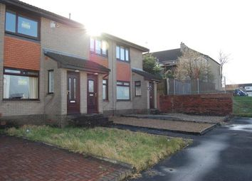 Thumbnail 2 bed terraced house to rent in Lennox Street, Wishaw
