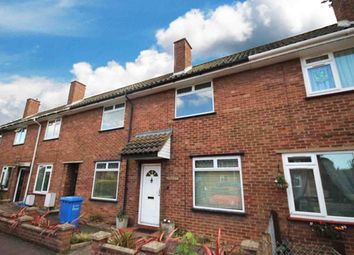 5 bed detached house to rent in Rolleston Close, Norwich NR5