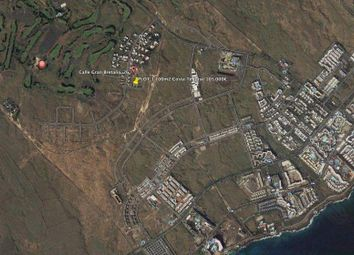 Thumbnail Land for sale in Aquapark Costa Teguise, 35500 Costa Teguise, Palmas, Las