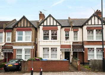 Thumbnail 1 bed flat to rent in Church Road, Harlesden, London