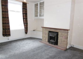 Thumbnail 2 bed end terrace house to rent in Highfield Road, Rastrick, Brighouse