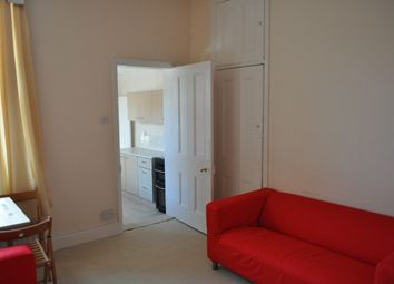Thumbnail 4 bed maisonette to rent in Doncaster Road, Sandyford, Newcastle Upon Tyne
