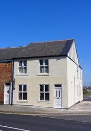Photo of Front Street, Ouston Lane, Perkinsville, Chester Le Street DH2