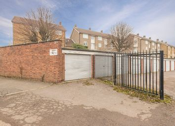 Thumbnail Property for sale in Wycombe Place, St.Albans