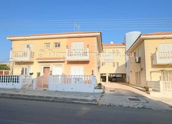 Thumbnail 3 bed villa for sale in Paralimni, Famagusta