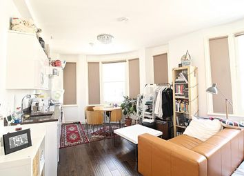 Thumbnail 1 bed flat to rent in Bishops Gate, London