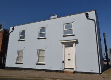 Thumbnail 1 bedroom flat to rent in Cushings Walk, Whitstable
