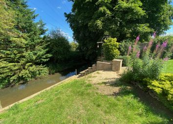 Thumbnail 1 bed flat for sale in North Hinksey Lane, Oxford