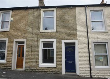 2 bed terraced house to rent in Lodge Street, Accrington BB5