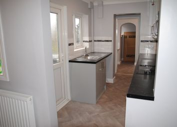 Thumbnail 3 bed semi-detached house to rent in Brooklands Avenue, Broughton, North Lincolnshire