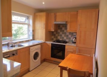 Thumbnail 1 bedroom flat to rent in Victoria Grove, London