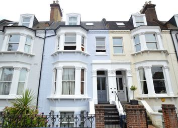 Thumbnail 1 bed flat for sale in St Margarets Road, St Margarets, Twickenham