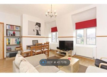 Thumbnail 2 bed flat to rent in Ballamore Road, London