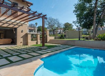 Thumbnail 4 bed detached house for sale in 42 Heerenzicht, Eversdal Heights, Northern Suburbs, Western Cape, South Africa