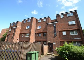 2 bed shared accommodation for sale in Arthur Street, Paisley, Renfrewshire PA1