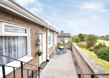 2 bed flat for sale in Spey Road, Bearsden, East Dunbartonshire G61