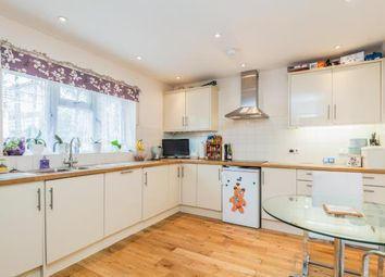 Thumbnail 3 bedroom bungalow for sale in Worle, Weston Super Mare, Somerset