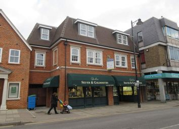 Thumbnail Retail premises for sale in 39-41 High Street, Cobham