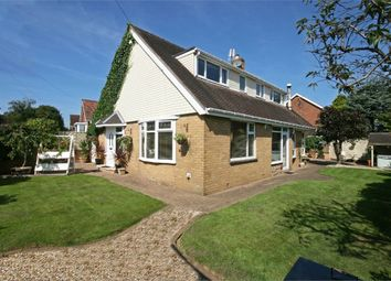 Thumbnail 5 bed detached house for sale in Beech Drive, Poulton-Le-Fylde, Lancashire