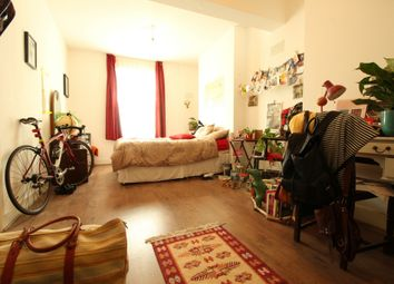 Thumbnail 3 bed property to rent in Unit 2, Millers Terrace, Dalston