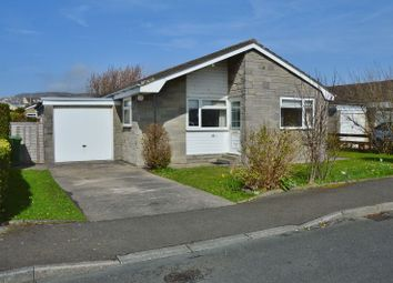 Thumbnail 2 bed detached bungalow to rent in Close Cam, Port Erin, Isle Of Man