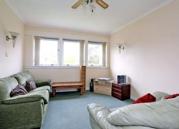 Thumbnail 5 bed flat to rent in Pitmedden Road, Aberdeen