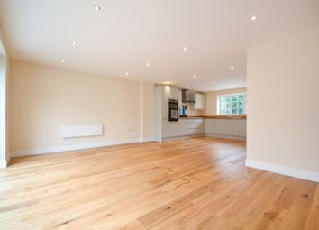 3 bed property for sale in Wessex Place, Eastbourne BN20