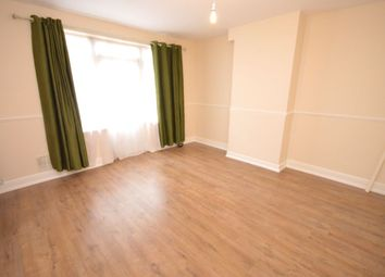 Thumbnail 3 bed terraced house to rent in Elfrida Crescent, London