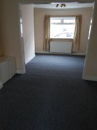 Thumbnail 3 bedroom end terrace house to rent in Stratton Street, Hartlepool