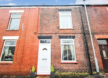 2 bed terraced house for sale in Common Street, Westhoughton, Bolton BL5