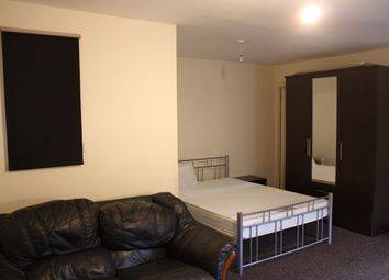 Thumbnail 2 bed shared accommodation to rent in Old Kent Road, London
