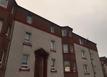 Thumbnail 2 bed flat to rent in 12 Edinburgh Road, Glasgow