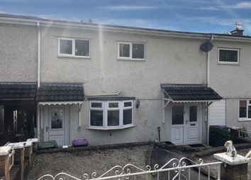 Thumbnail 2 bedroom property to rent in Chepstow Rise, Croesyceiliog, Cwmbran