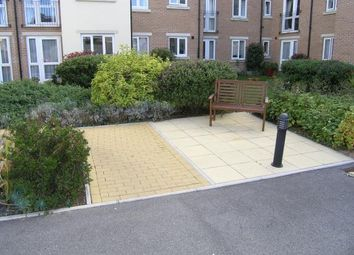 Thumbnail 1 bedroom property for sale in Alverstone Road, Southsea
