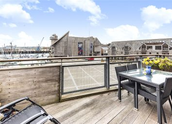Maritime House, Discovery Quay, Falmouth, Cornwall TR11