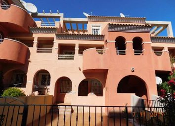 Thumbnail 3 bed apartment for sale in Villamartin, Costa Blanca South, Spain