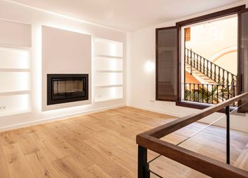 Thumbnail Apartment for sale in City, Mallorca, Balearic Islands