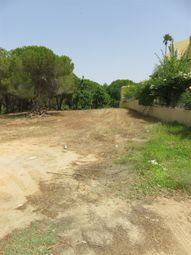 Thumbnail Land for sale in Quarteira, Algarve, Portugal