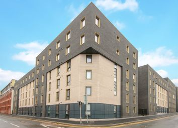 Thumbnail 1 bed flat to rent in Fabrick Square, Lombard Street, Digbeth