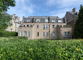 2 bed flat for sale in Pearson Park, Hull, East Yorkshire HU5