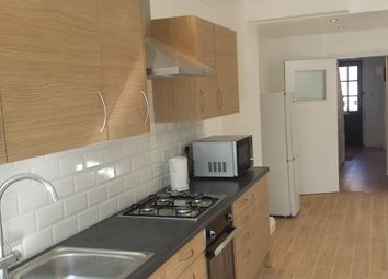 Room to rent in Hibbert Road, Walthamstow E17