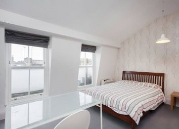 Thumbnail Room to rent in Taybridge Road, London