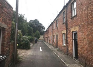 Thumbnail 1 bed flat for sale in Victoria Buildings, Glastonbury