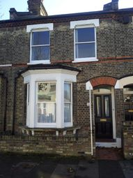 Thumbnail 2 bed semi-detached house to rent in Afghan Road, London