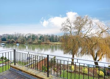 Thumbnail 6 bed property for sale in Thames Street, Sunbury-On-Thames