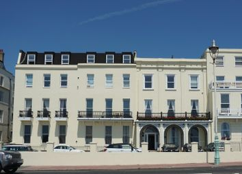 Thumbnail 1 bed flat for sale in 46-48 Marine Parade, Brighton