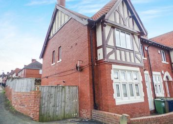 Thumbnail 5 bed semi-detached house for sale in Carr Hill Road, Gateshead